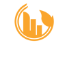 Seedz 1 logo